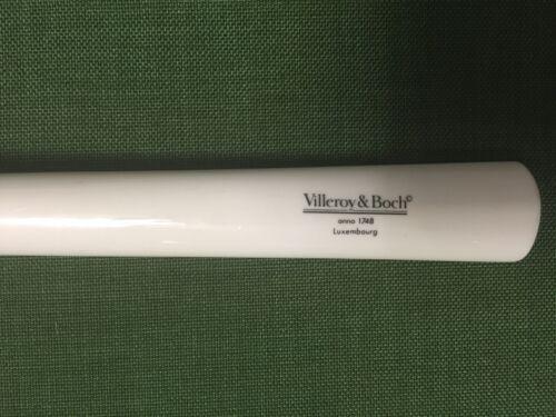 Villeroy & Boch Petite Fleur Soßenschöpfer Suppenkelle löffel Groß *neuwertig*