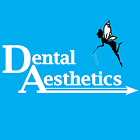 dentalaestheticsdentalsupplies