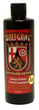 Wolfgang Car Care Deep Gloss Paint Sealant 16 oz. WG-5500