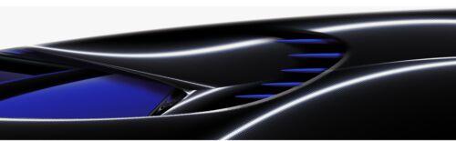 RACE CAR GRAPHICS Wrap Decals IMCA Late Model Dirt #17