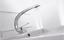 C-shape-4-Color-Bathroom-Deck-Mounted-Basin-Sink-Mixer-Faucet-Solid-Brass-Taps thumbnail 18