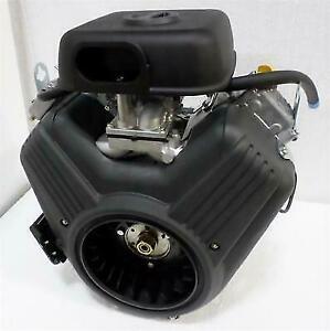 Briggs & Stratton Vanguard LP/NG Generator Engine 35 HP 993cc #613277-0004