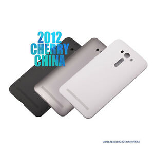 brand new dd025 f5bea Details about Battery Back Cover Door For 5.5