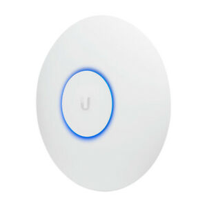 Ubiquiti-UAP-AC-PRO-US-802-11ac-Pro-Access-Point-with-PoE-Adapter