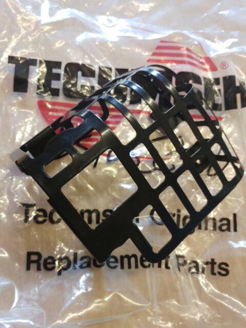 RF5-0343 Separation Pad//Papiertrenner bei Einzugsproblemen HP LJ 5P LaserJet 6P