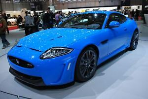 Image is loading 1lt-NEAT-JAGUAR-JYG-FRENCH-RACING-BLUE-basecoat- b2eb9725d