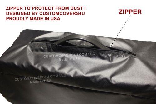 BOSS KATANA-100//212 Guitar Amp Custom Dust Cover EMBROIDERY !