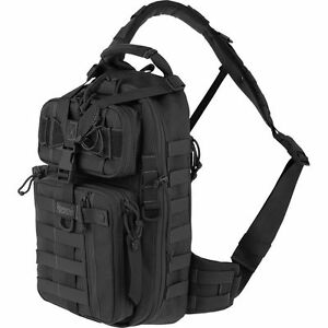 1424bb8b674a Buy black backpack mens   OFF64% Discounted