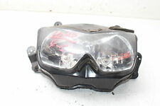 08-12 Kawasaki Ninja 250r Ex250j Front Headlight Head Light Lamp