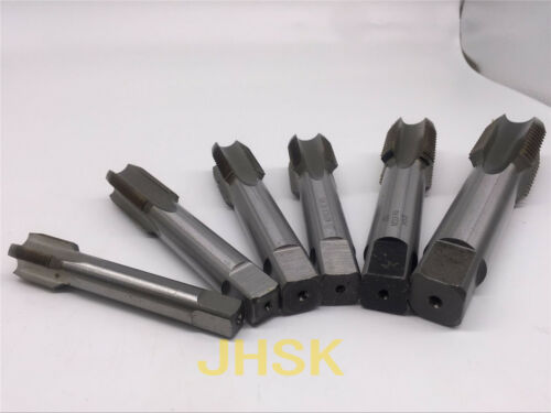 "1pcs HSS Right Hand Tap 1 5//8/""-10 Taps Threading 1 5//8-10 S"