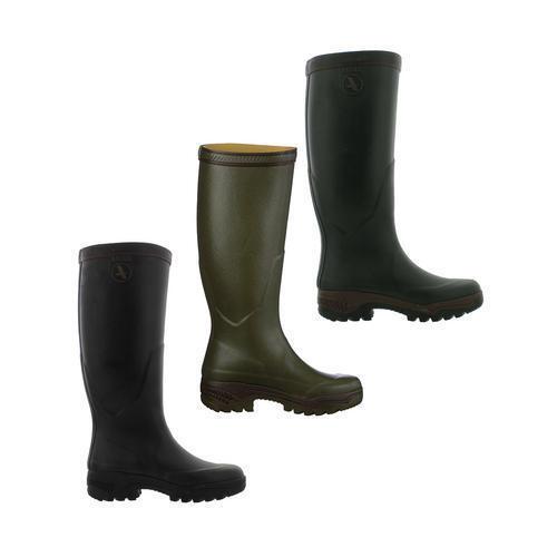 Grandes descuentos nuevos zapatos SALOMON EVASION 2 GTX- Militare-11