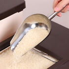 Kitchen Home Stainless Steel Sweet Food Ice Shovel Wedding Bar Sugar Candy Scoop