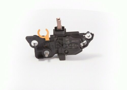 Lichtmaschinenregler BOSCH F 00M 144 167