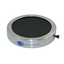 Film Solar Filter St600bp1