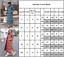 Women-Winter-Padded-Puffer-Down-Long-Jackets-Quilted-Hooded-Coat-Warm-Outwear thumbnail 6