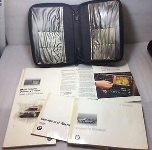 Bmw 740iL Manuals | ManualsLib
