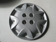 """Coppa ruota originale 14"""", Fiat Punto 1° serie dal 1993 al 1999  [4853.16]"""