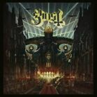 Ghost Meliora CD - Release 2015
