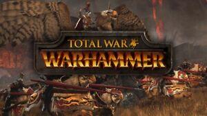 TOTAL-WAR-WARHAMMER-Steam-key