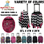"""thumbnail 1 - Luggage Rolling Backpack With Double Wheels Shoulder Straps Pocket Organizer 17"""""""