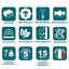 Materasso-Matrimoniale-in-Lattice-Bio-160x200-Rivestimento-Termico-Evergreenweb
