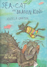 Sea-cat and Dragon King by Angela Carter (Hardback, 2000)