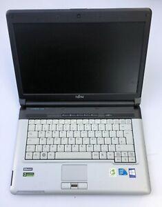 Fujitsu-Lifebook-S-Series-S710-Laptop