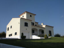 Ferienhaus Villa in Portugal