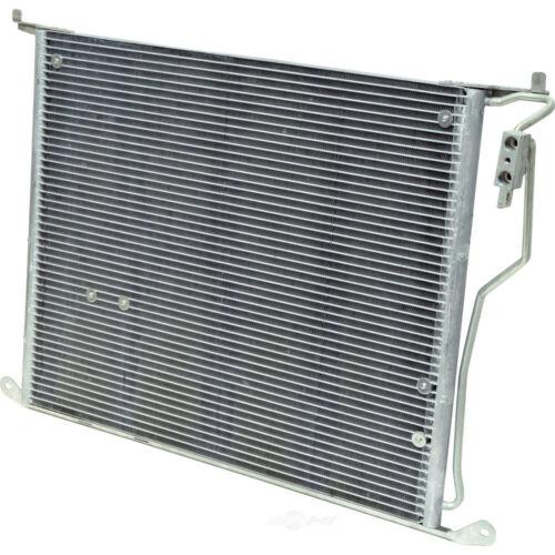 A//C Condenser-Condenser Parallel Flow UAC CN 3253PFC