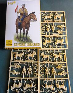 1-72-Hat-Bengal-Lancers-8289-MIB