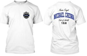 Sgt-Michael-Chesna-Support-Shirt-Proceeds-donated-To-Sgt-Chesna-Support-Fund