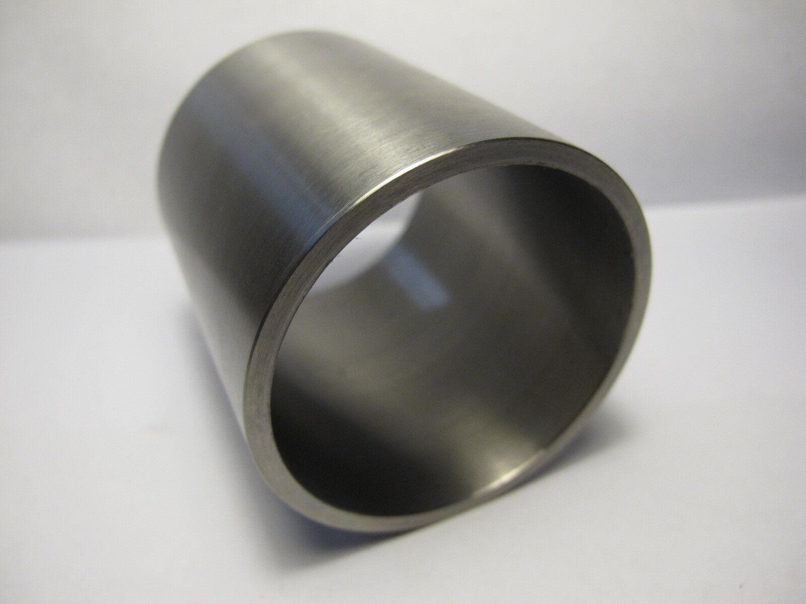 Soporte inferior de titanio Shell - 54mm Bushnell Eccentric-para la construcción de bicicleta