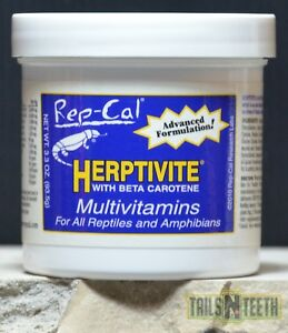 Rep-Cal-Herptivite-with-Beta-Carotene-amp-MultiVitamins-93-5g-Advanced-Formula