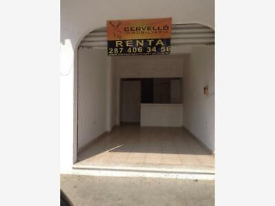 Local en Renta en Lazaro Cardenas
