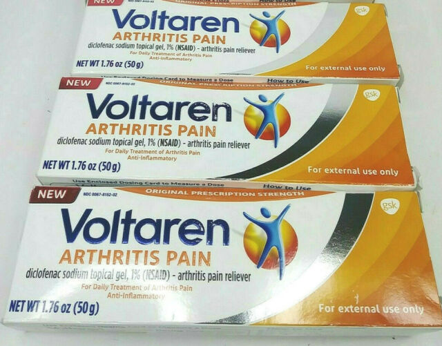 Ivermectin 3mg tablets south africa
