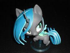 My Little Pony FIM Brony Chibi Vinyl Figure - Queen Chrysalis