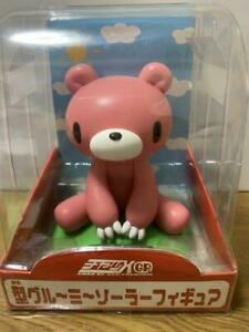 TAITO-Gloomy-Bear-Solar-Figure-Amusement-Limited-Kawaii-Character-Item-Toy-Hobby