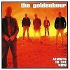 The Goldenhour - Always in the Now (2007)