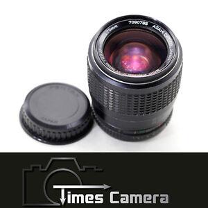 Asahi-Pentax-M-SMC-Zoom-35-70mm-F-2-8-3-5-F-2-8-3-5-lens-for-PK-mount