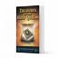 thumbnail 1 - Treasures Of The Holy Qur'an by Shaykh Mufti Saiful Islam