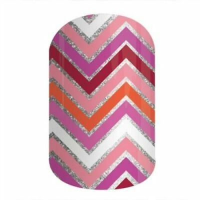 Retired Promoting Health And Curing Diseases Once Upon A Time 1k93 Jamberry Full Or 1/2 Sheets