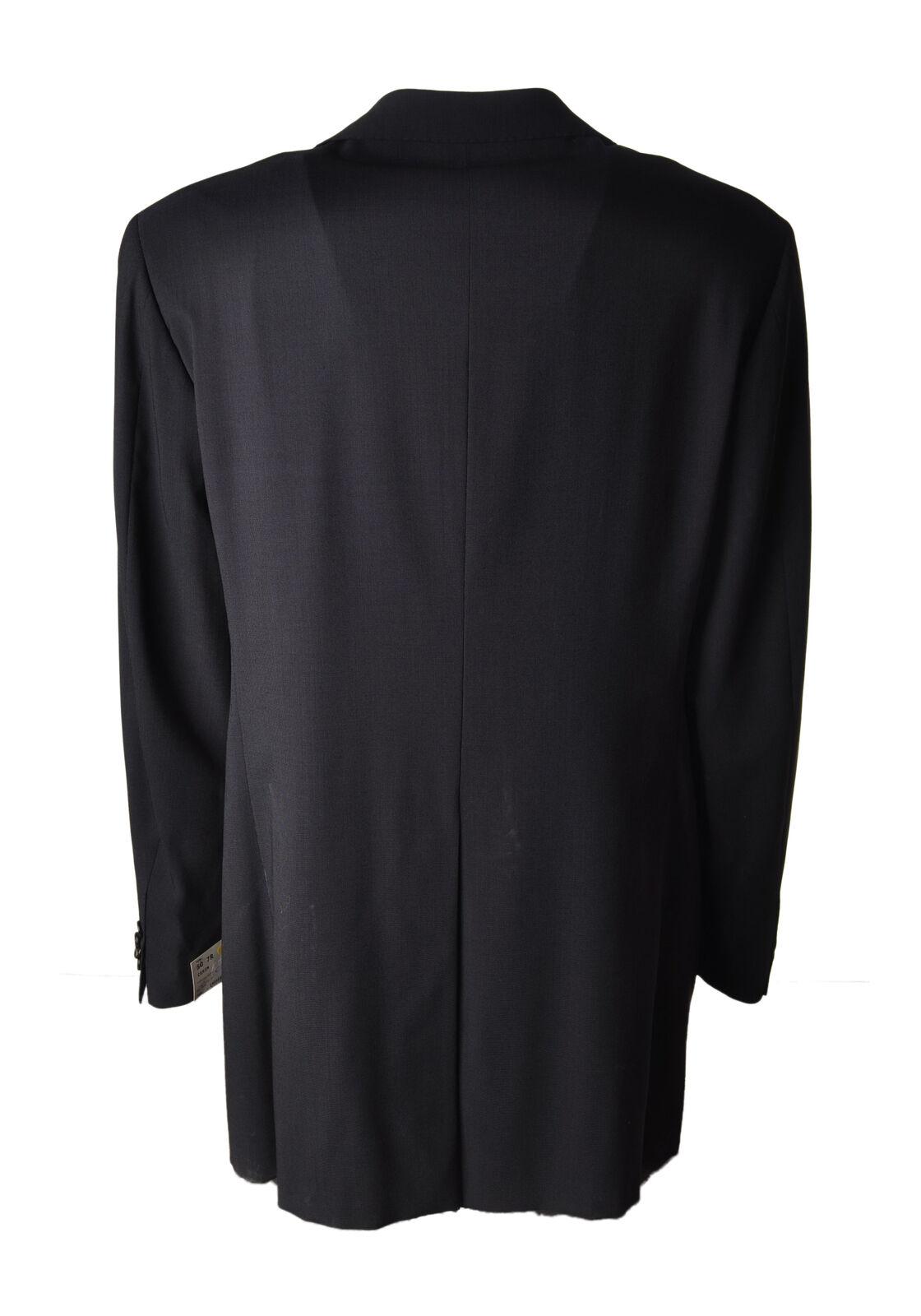 Corneliani Trend  -    Abito - Uomo - Blu - 4745424A183929 7cee01