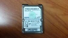 160GB IDE Laptop Hard Drive IBM Thinkpad R32 R40 R50 R51 R52 T30 T40 T41 T42 T43