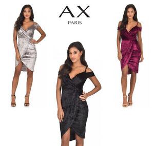 Paris Women Dress