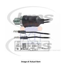 Metzger 0915201 Temperaturschalter K/ühlerl/üfter