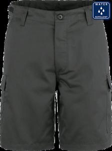 Brandit-cargo-Shorts-Shorts-US-Army-Ranger-bermudas-pantalones-cargo-S-M-L-XL-7xl