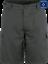 Brandit-cargo-Shorts-Shorts-US-Army-Ranger-bermudas-pantalones-cargo-S-M-L-XL-7xl miniatura 1