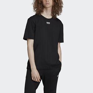 adidas-Originals-R-Y-V-Tee-Men-039-s