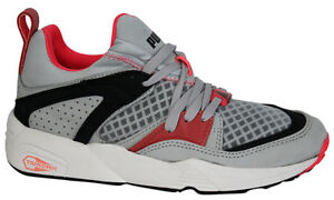 Glory 357772 Bog Of Baskets Slip Crkl Basculante On 03 Hommes Puma U78 Grey Blaze wqdPqI
