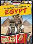 The Culture and Crafts of Egypt by Paul Challen (Paperback / softback, 2015)